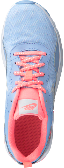 Blauwe NIKE Sneakers LD RUNNER KIDS  - large