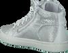 Zilveren GIGA Sneakers 7104  - small