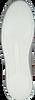 EMPORIO ARMANI SNEAKERS X3X043 - small