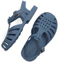Blauwe LEXIE AND THE MOON Sandalen WATER SANDAL  - medium