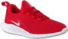 Rode NIKE Sneakers NIKE VIALE (GS) - small
