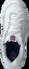 Witte K-SWISS Sneakers HERITAGE - small