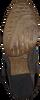 Taupe OMODA Enkellaarsjes 172822  - small