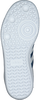 Witte ADIDAS Sneakers SAMBA OG C  - small