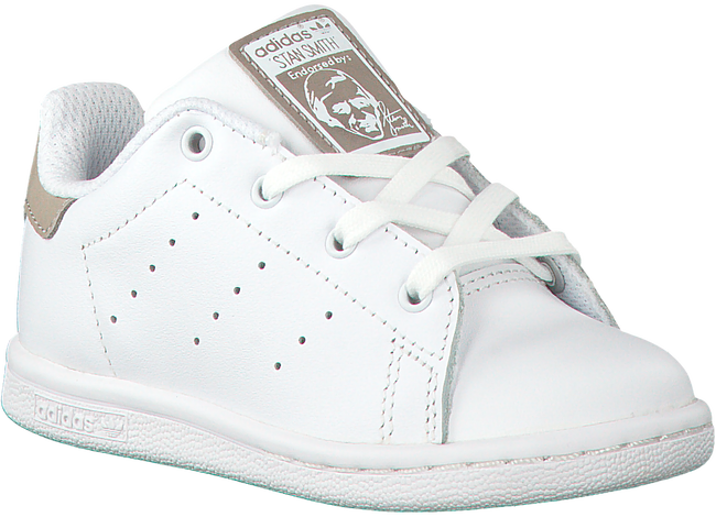 ADIDAS SNEAKERS STAN SMITH I - large