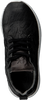 EST1842 SNEAKERS 515801 - small