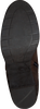 Bruine OMODA Enkellaarsjes 8297  - small