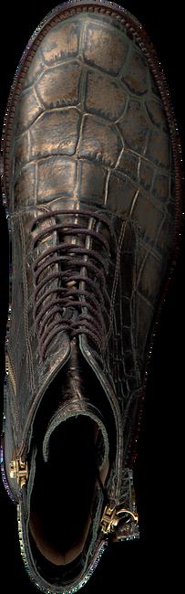 Bronzen FRED DE LA BRETONIERE Veterboots 184010035  - large