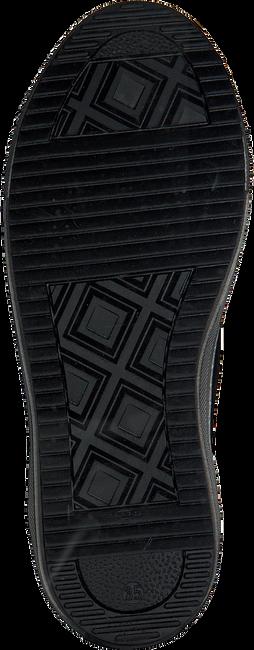 Blauwe DEVELAB Sneakers 41735 - large
