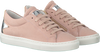Roze BANA&CO Sneakers 45560  - small