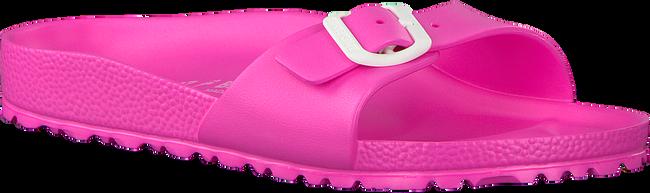 roze BIRKENSTOCK PAPILLIO Slippers MADRID EVA  - large