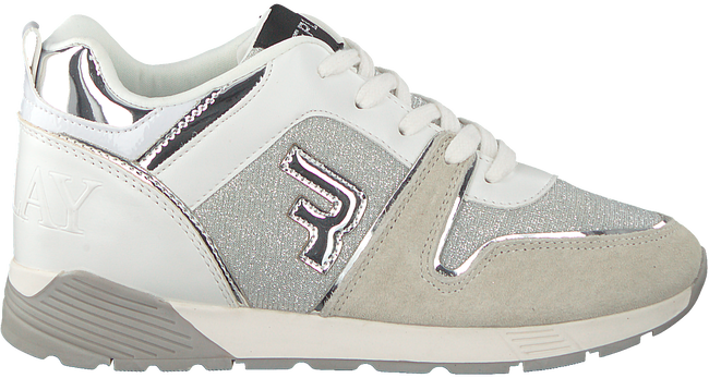 Witte REPLAY Sneakers OTTAWA  - large
