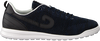 Blauwe CRUYFF CLASSICS Sneakers INDOOR SUPPORT - small