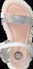 Witte GIOSEPPO Sandalen TIARA  - small