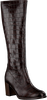 Bruine GABOR Lange laarzen 569.1  - small