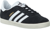 Zwarte ADIDAS Sneakers GAZELLE C  - small