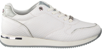 Witte MEXX Lage sneakers EKE  - medium