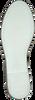 Witte FRED DE LA BRETONIERE Espadrilles 151010037  - small