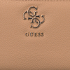GUESS PORTEMONNEE SWVG68 53460 - small