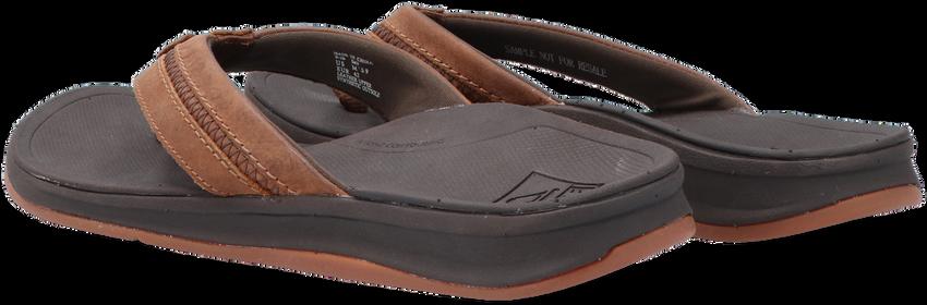 Bruine REEF Slippers ORTHO BOUNCE COAST MEN  - larger