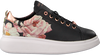 Zwarte TED BAKER Sneakers AILBE3 - small