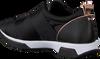 Zwarte TED BAKER Sneakers 917726 QUEANEM - small