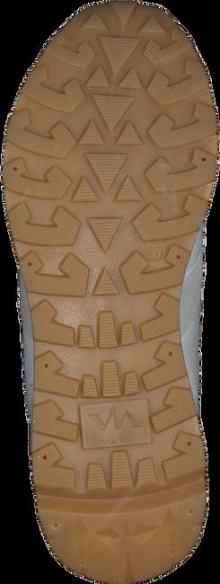 Witte VIA VAI Sneakers SWAMI  - large