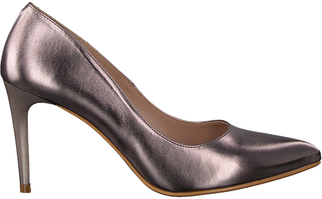 Bronze GIULIA Pumps GIULIA  - large