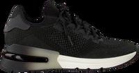 Zwarte ASH Lage sneakers KRUSH BIS  - medium
