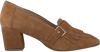 OMODA PUMPS 176162112 - small