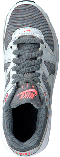 NIKE SNEAKERS AIR MAX COMMAND FLEX (GS) - large