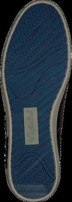 Bruine AUSTRALIAN Sneakers ANTRIM - large