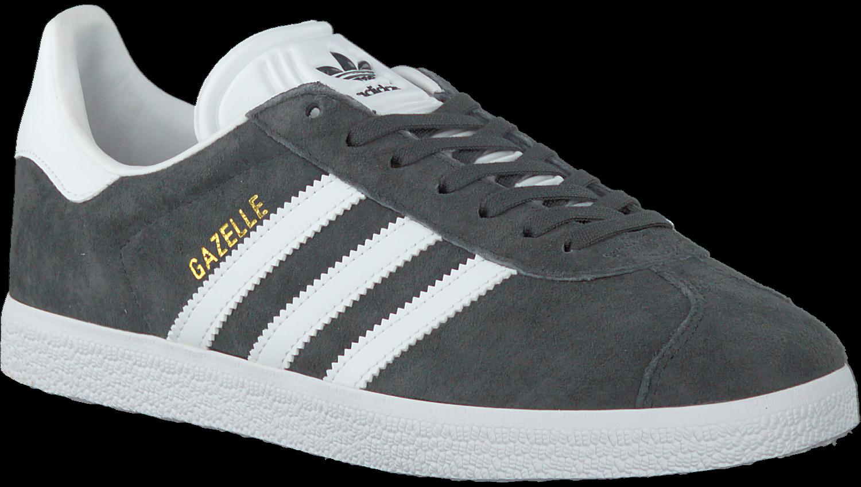 adidas gazelle schoenen heren