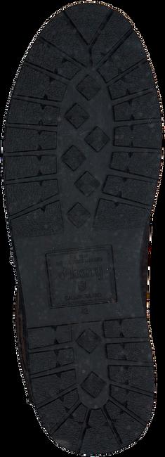 Bruine DUBARRY Lange laarzen KILDARE HEREN  - large
