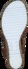 Cognac GABOR Sandalen 832 - small