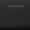 Zwarte VALENTINO HANDBAGS Portemonnee VPP0IC155 - small