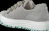 Grijze GABOR Sneakers 464 - small