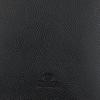 Zwarte FRED DE LA BRETONIERE Handtas 232010091  - small