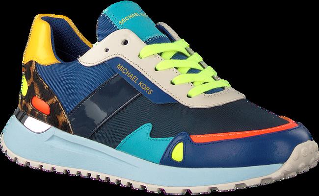 Multi MICHAEL KORS Lage sneakers MONROE TRAINER  - large