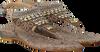 Beige LAZAMANI Sandalen 85.131  - small