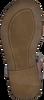 Roze CLIC! Sandalen 8791/SER  - small