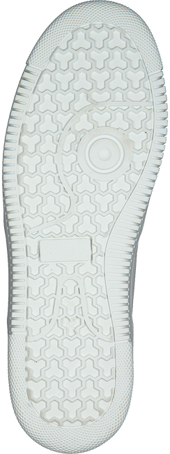 Witte SCAPA Sneakers 10/4580  - large