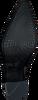 Zwarte LODI Pumps RINATO RI  - small