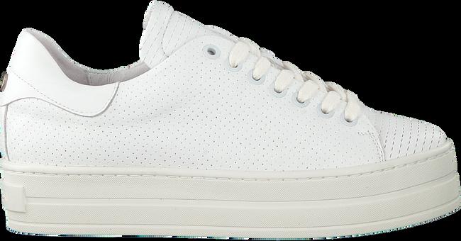 Witte VIA VAI Sneakers 5011026  - large