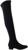 RAPISARDI OVERKNEE LAARZEN 2046 UMA - small