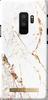 Witte IDEAL OF SWEDEN Telefoonhoesje FASHION CASE GALAXY S9 PLUS - small