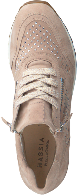 HASSIA SNEAKERS 301932 - large