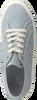 Grijze GANT Sneakers ZOE  - small