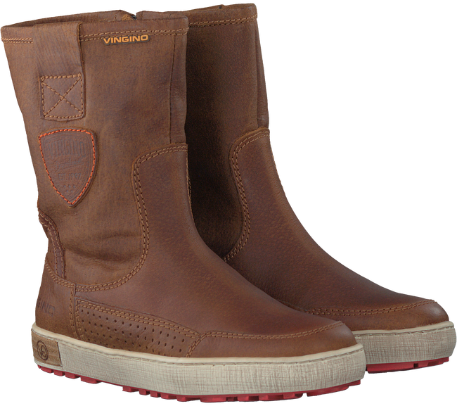 VINGINO ENKELBOOTS VASCO URBAN - large