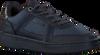 Blauwe BJORN BORG Lage sneakers T1040 PNB K  - small